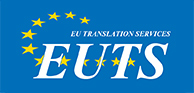 EU Translation Servives